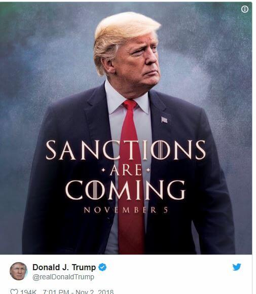 trump-muller-report-game-of-thrones-meme-pic