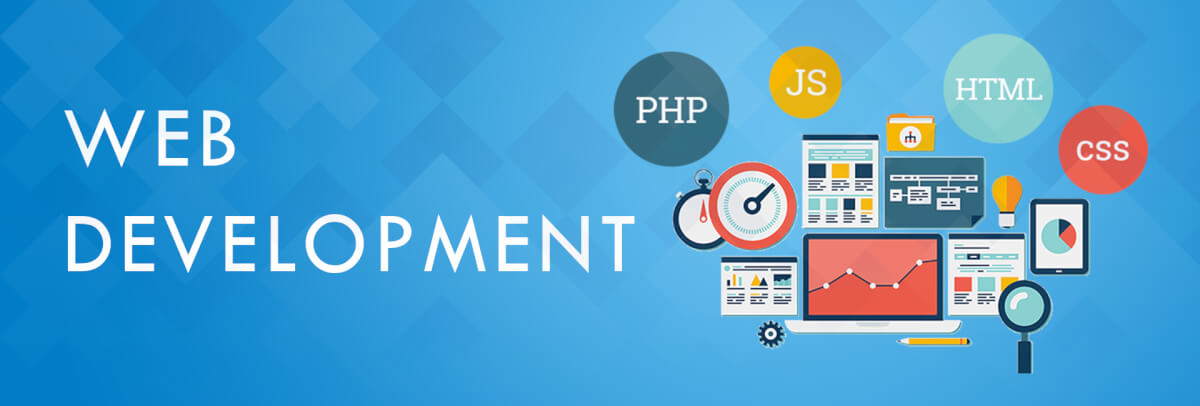 How to Choose a Website Development Company and Don't Waste