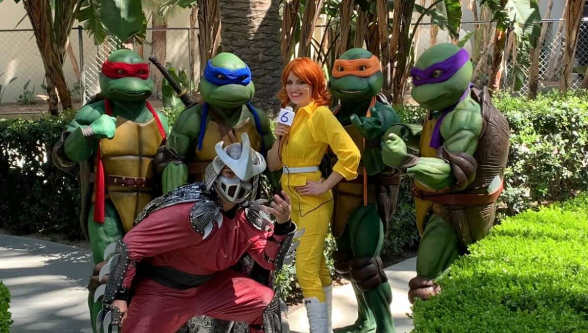 Image result for best cosplay costumes