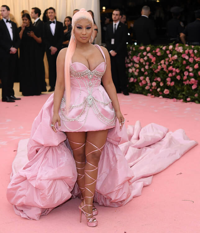 2019-Met-Gala-Camp-best-worst-looks-photo