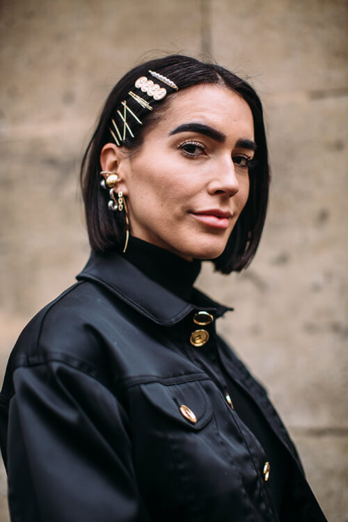 2019-barrette-how-to-wear-ideas-photo