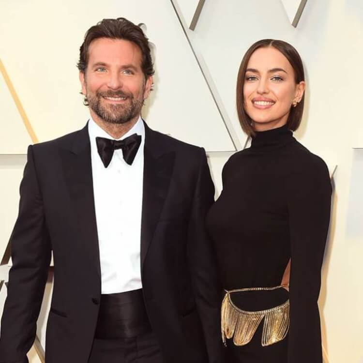 Irina-Shayk-Bradley-Cooper-split-photo