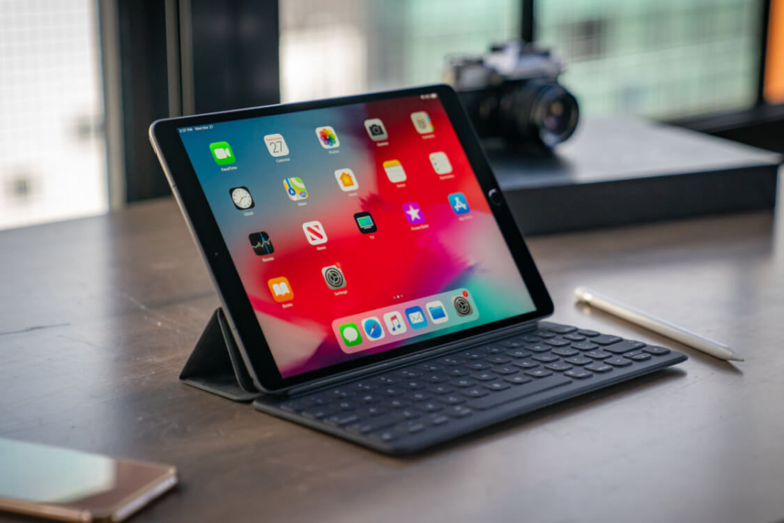 New iPad Air 2019 Review - Is It Worth the Money?