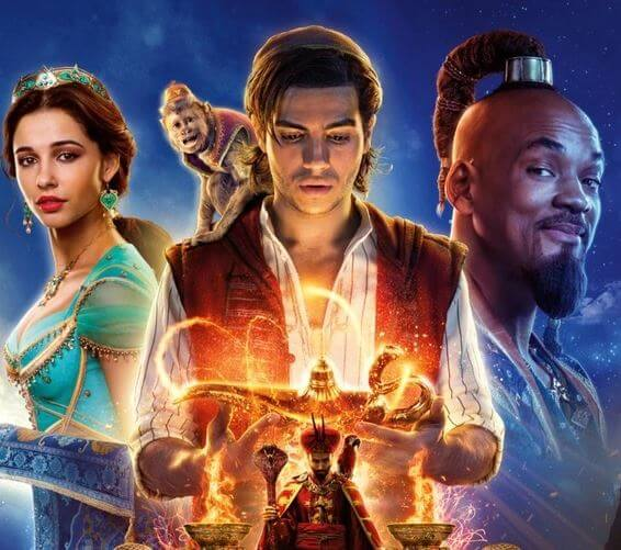 aladdin-disney-movie-2019-pic9