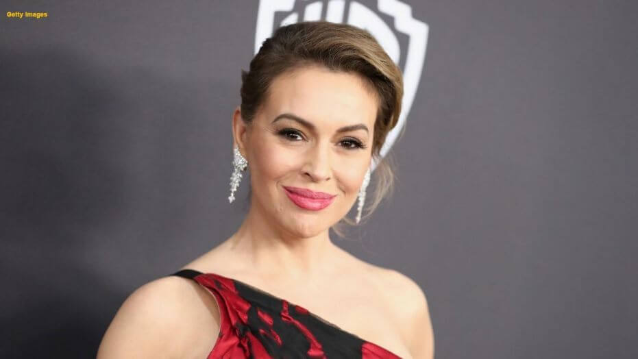 alyssa-milano-sex-strike-abortion-ban-photo