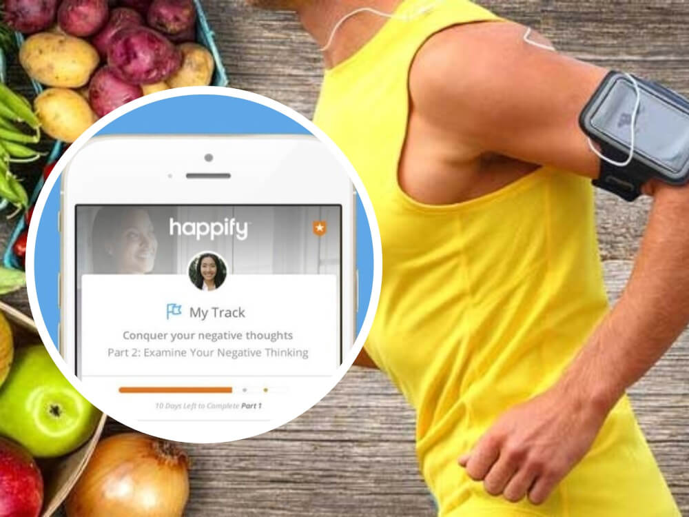 6 Absolutely FREE Apps to Keep You Healthy in 2019