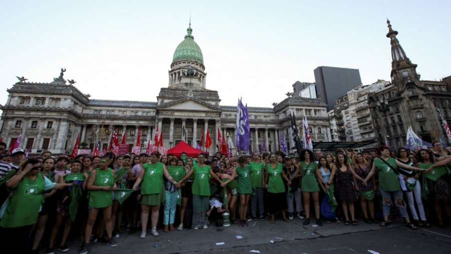 argentina-abortion-bill-photo