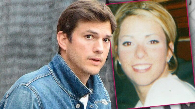 ashton-kutcher-hollywood-ripper-case-photo