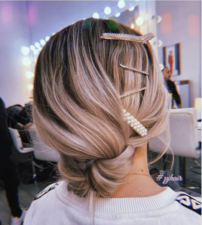 best-hairstyle-prom-ideas-2019-photo