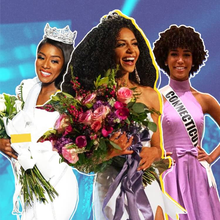 black-women-miss-usa-pic