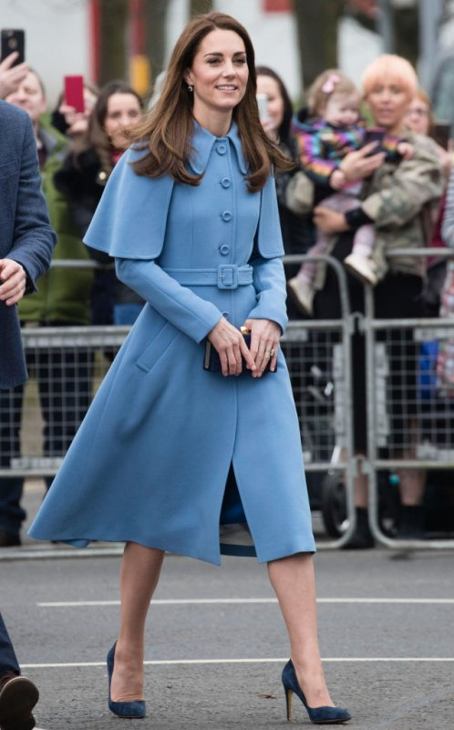 catherine-duchess-of-cambridge-best-looks-2019-photo