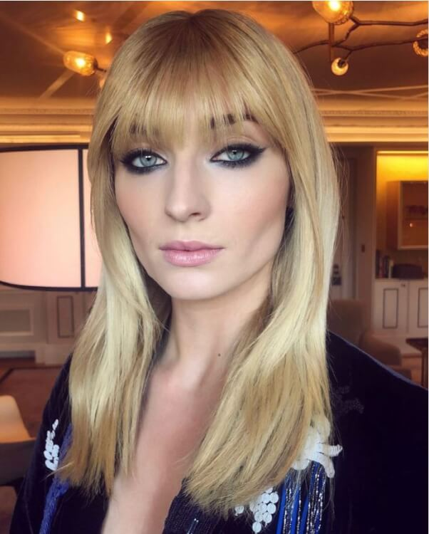 celebs-wearing-bangs-best-photo