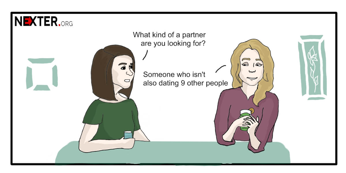 comics-relationship-jokes-meme-pic
