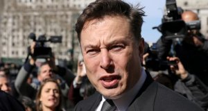 elon-musk-news-tesla-photo