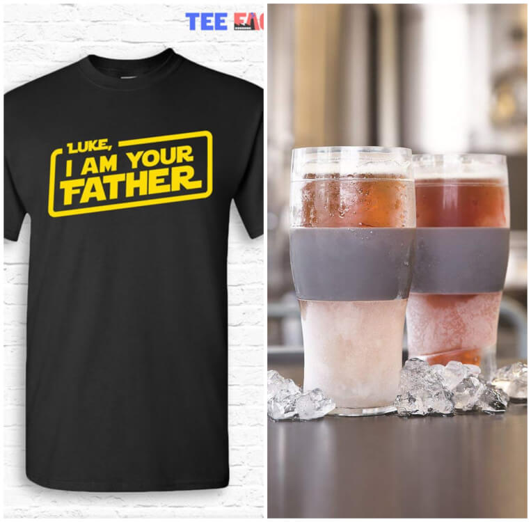Father's Day 2019 Gift Ideas - 7 Unique Things You're Dad Secretly Wants So Bad