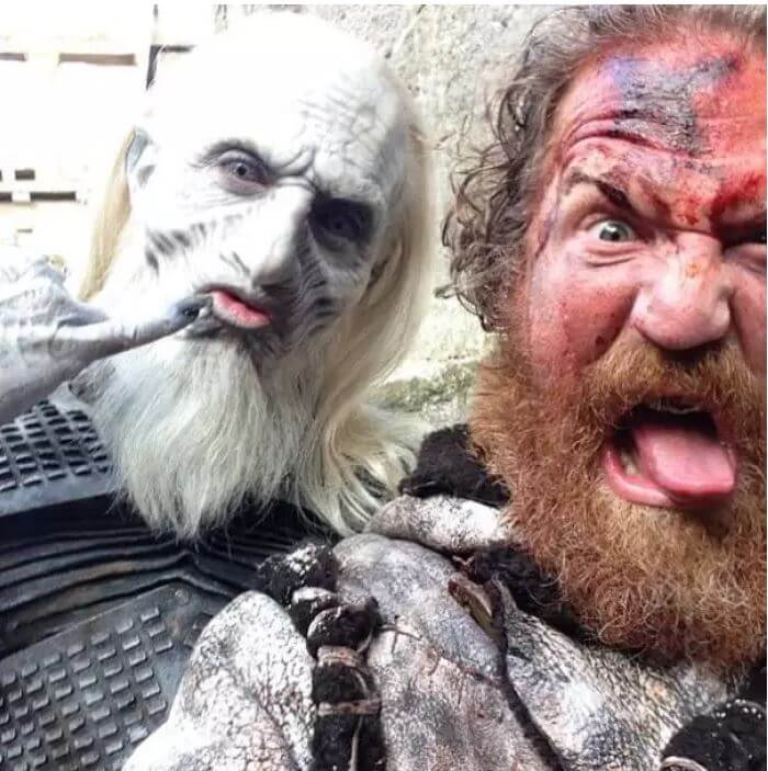 game-of-thrones-behind-the-scene-photo