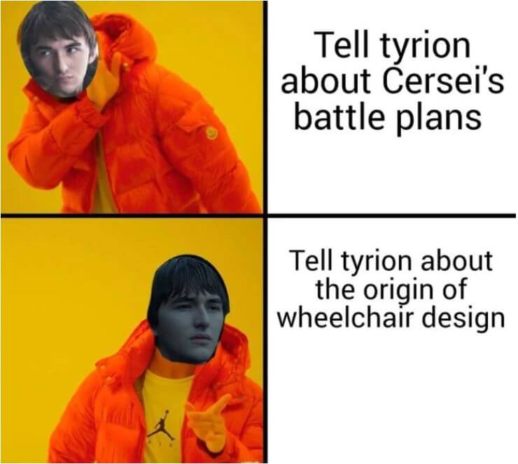 game-of-thrones-season8-ep4-memes-photo