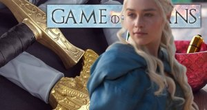 game-of-thrones-sex-toys-pic (1)
