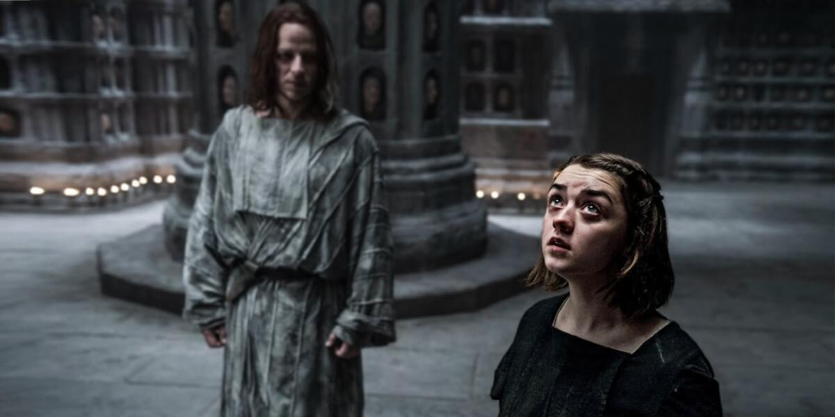game-of-thrones-unanswered-questions-pic