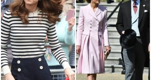 kate-middleton-fashion-looks-2019-pic