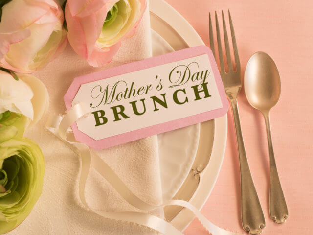 mothers-day-brunch-esy-recipes-pic8