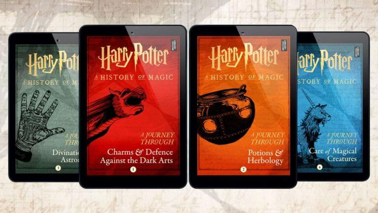 new-harry-potter-books-pic1