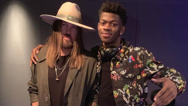 'Old Town Road' Song by Billy Ray Cyrus and Lil Nas X Destroyed Us With Tons of Memes and Yeehaw Challenge