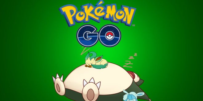 pokemon-go-sleep-pic