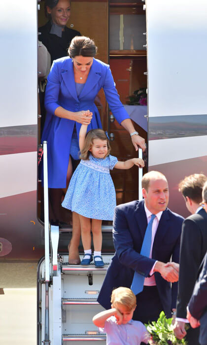 princess-charlotte-birthday-photo