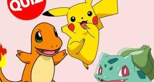 quiz-which-pokemon-are-you-pic