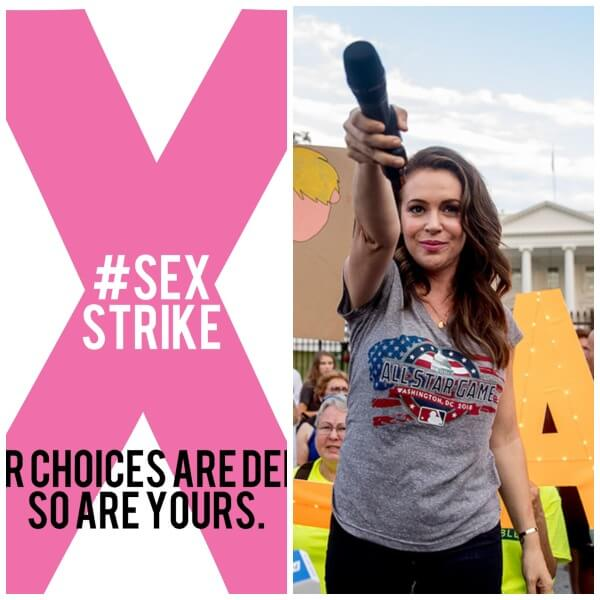 sex-strike-abortion-law-alyssa-milano-pic