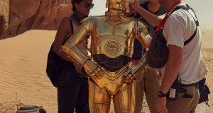 star-wars-rise-of-skywalker-movie-trailer-details-photo