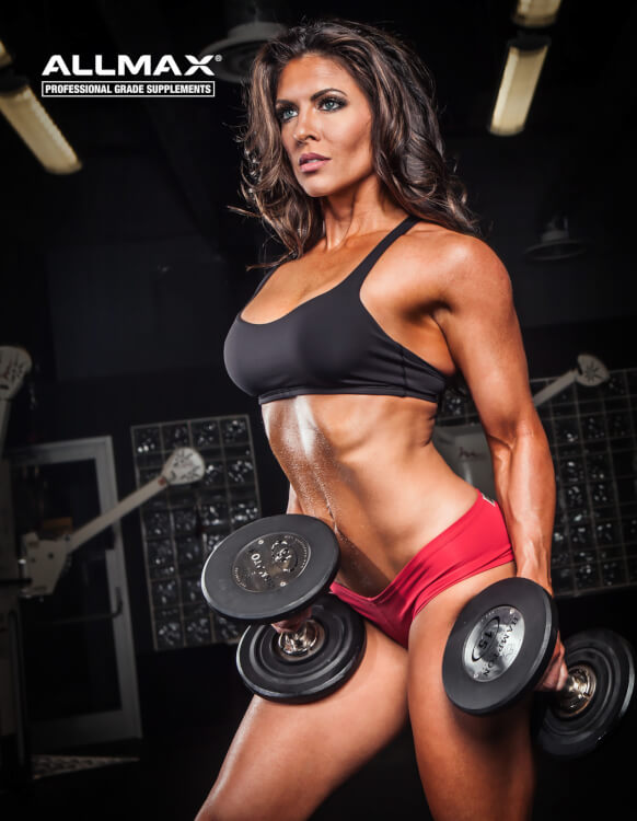 strong-women-bodybuilders-photo