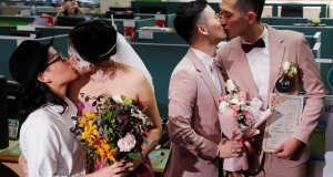 taiwan-same-sex-marriages-pic