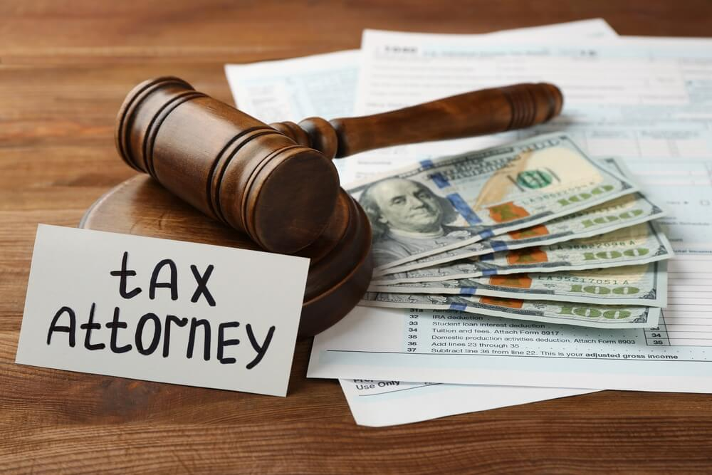 5 Useful Tips How To Find a Good Tax Attorney