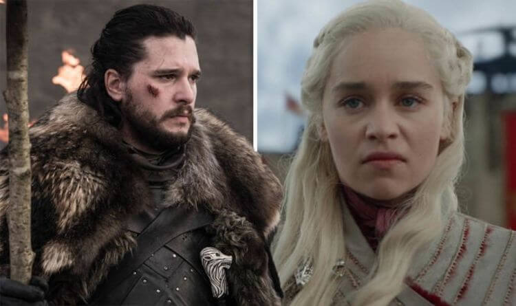 who-will-kill-daenerys-got-theory-photo