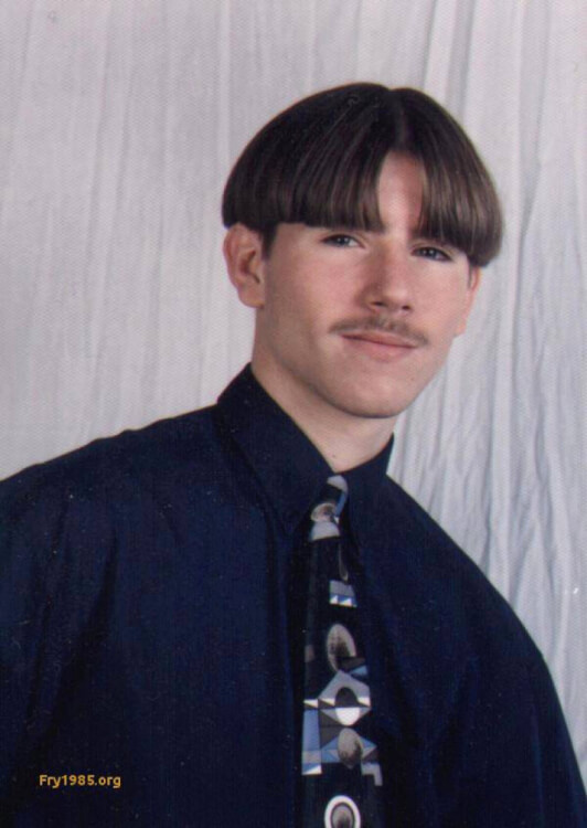 worst-haircuts-ever-photo