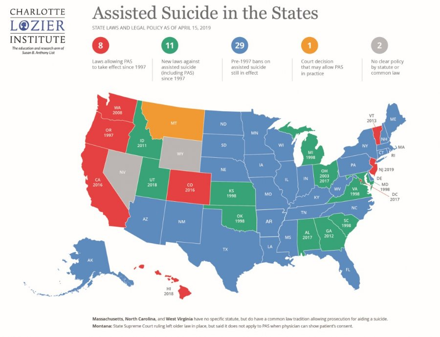 Assisted-Suicide-maine-photo