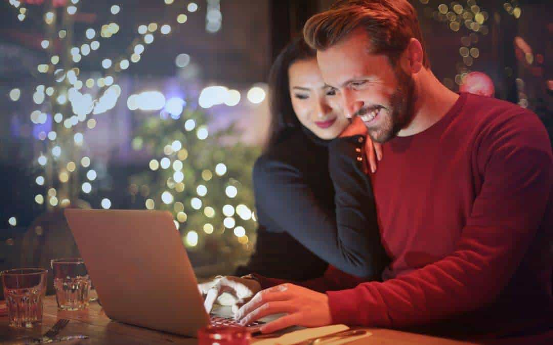 how to start a dating consultant business