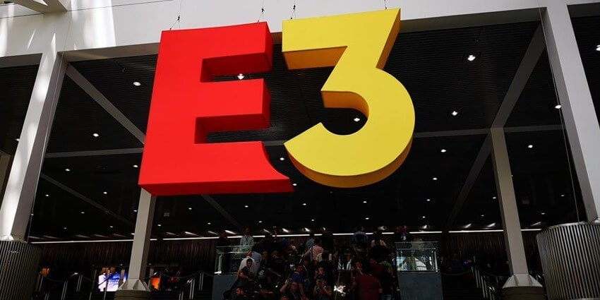 E3 2019: Schedule, KEY Events, Expected Games + How to Watch LIVE STREAM
