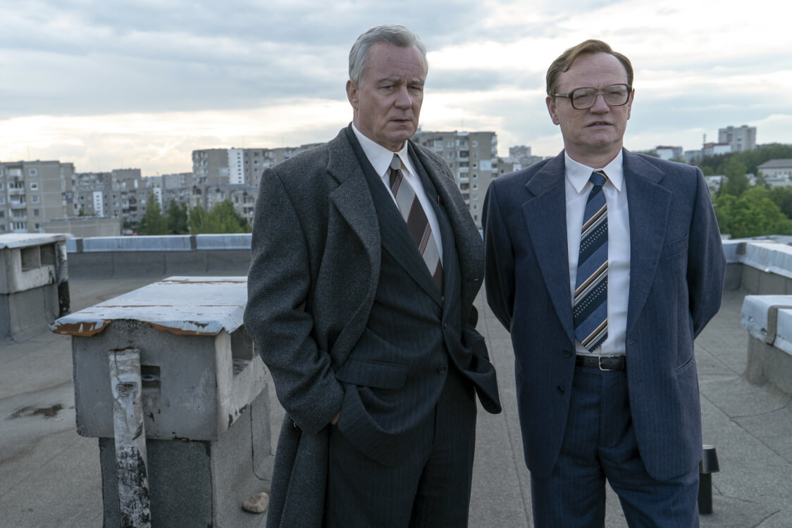 HBOs-Chernobyl-facts-vs-fiction-pic2