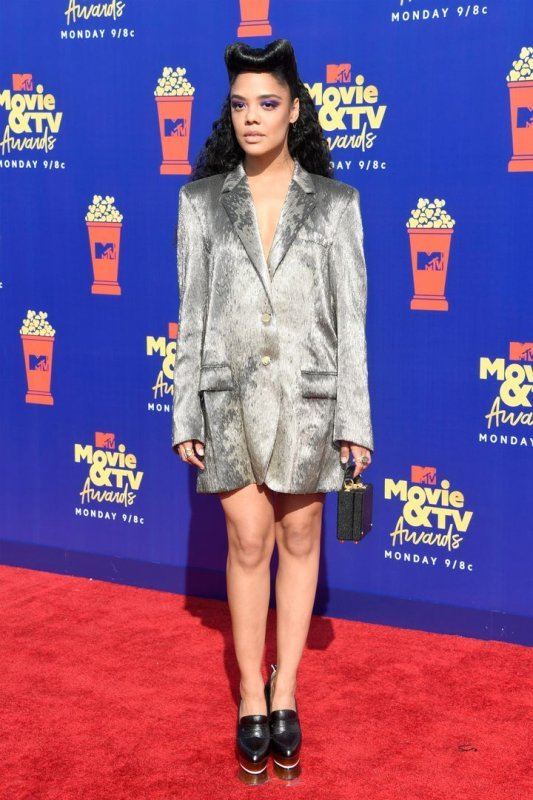 MTV-Movie-TV-Awards-2019-looks-photo