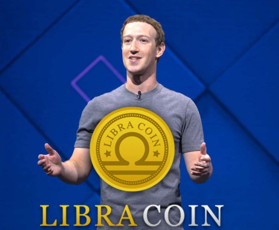 Mark-Zuckerberg-facebook-libra-coin-pic