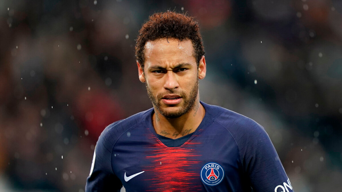 Neymar-rape-accusations-photo