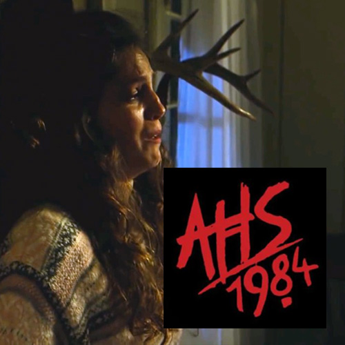 american-horror-story-1984-details-pic