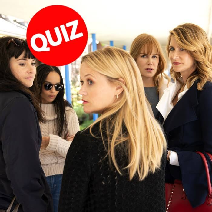big-little-lies-quiz-pic