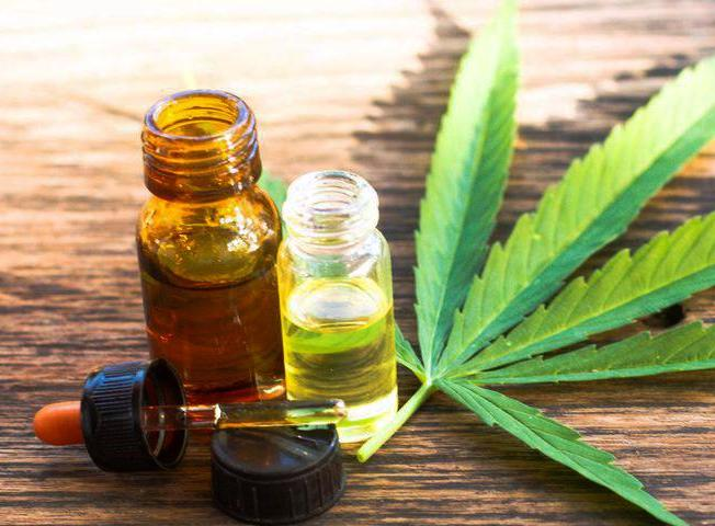 Everything You Wanted To Know About CBD Oil for Pain Management - Effects, Benefits, and Risks