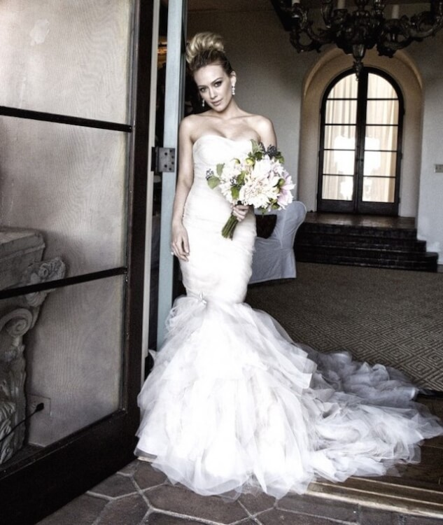 celebs-best-wedding-dresses-photo