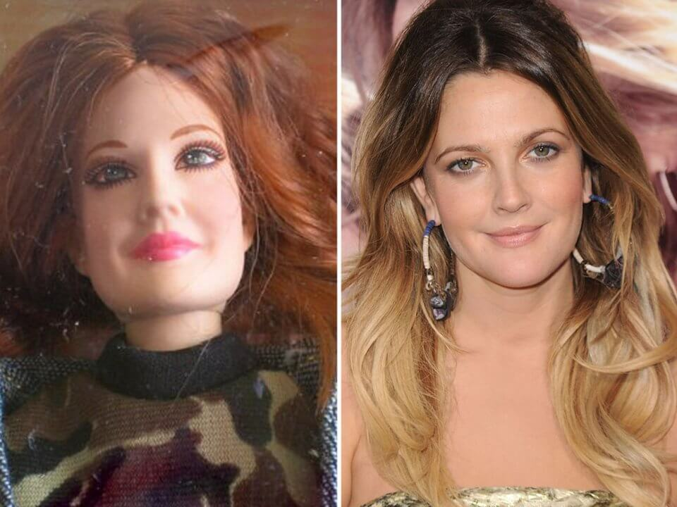celebs-doll-fails-photo