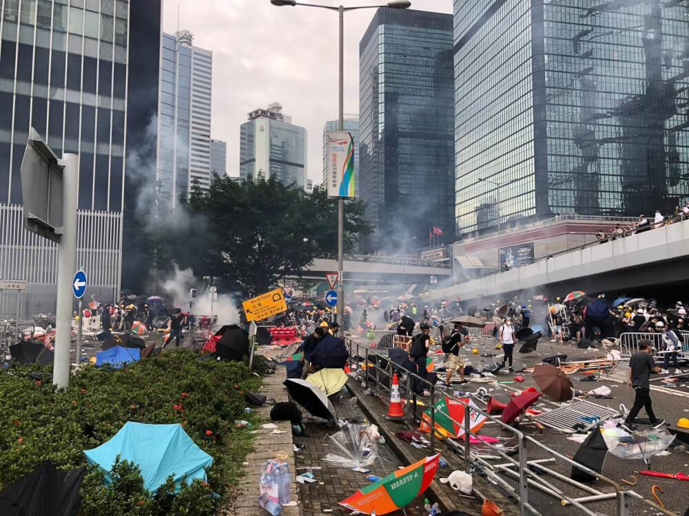 china-hong-kong-protests-extradition-law-photo